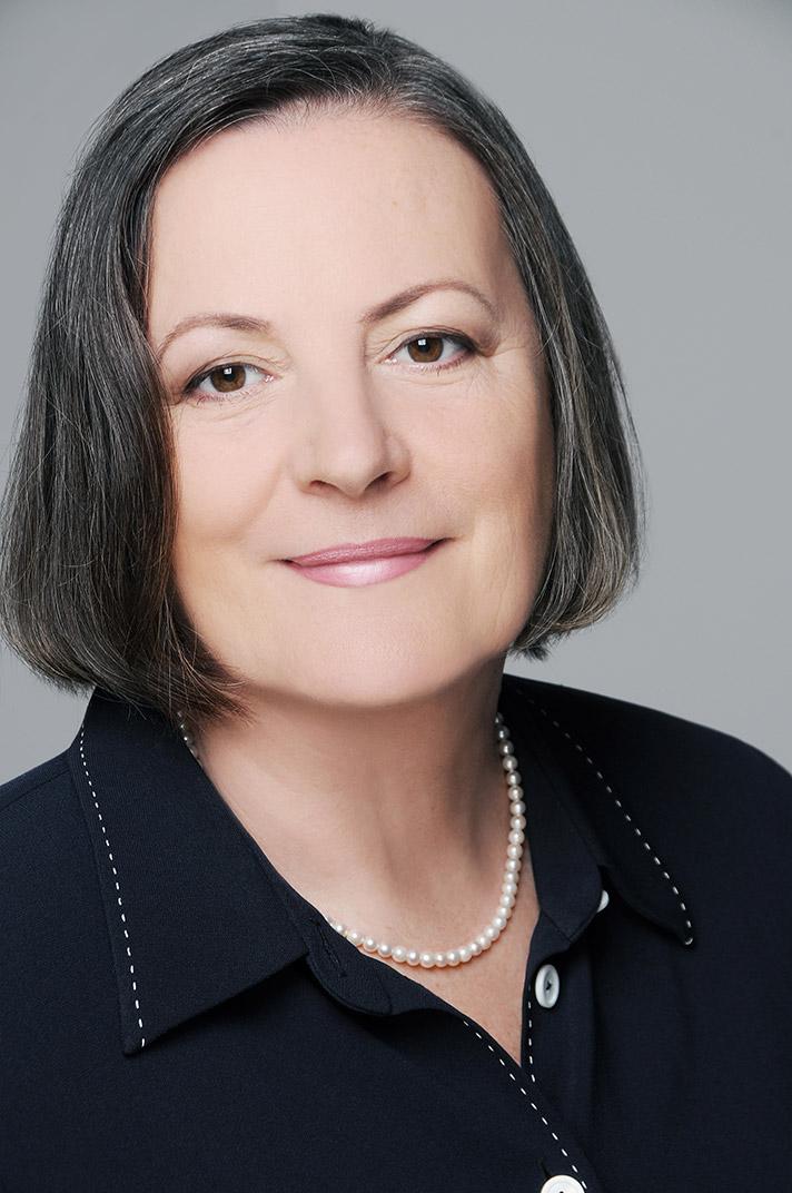 Margit Burkhart